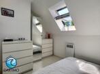 Vente Maison 3 pièces 40m² Cabourg (14390) - Photo 8