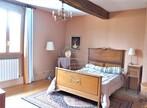 Vente Maison 11 pièces 340m² L'Isle-en-Dodon (31230) - Photo 8