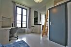 Vente Appartement 1 pièce 20m² Saint-Martin-d'Uriage (38410) - Photo 2