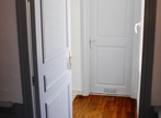 Vente Appartement 2 pièces 45m² Nancy (54000) - Photo 14