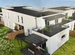 Vente Appartement 6 pièces 119m² Cernay (68700) - Photo 1