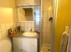 Location Appartement 1 pièce 36m² Cours-la-Ville (69240) - Photo 3
