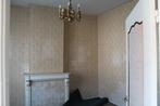 Vente Maison 3 pièces 90m² Aniche (59580) - Photo 6
