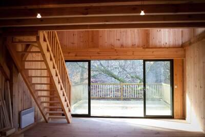 Vente Maison 4 pièces 60m² Linxe (40260) - photo