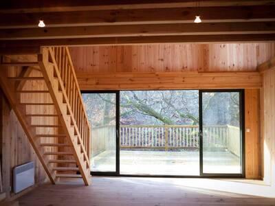 Vente Maison 4 pièces 60m² Linxe (40260) - Photo 1