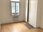 Location Appartement 2 pièces 42m² Le Havre (76600) - Photo 7