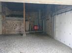Location Maison 4 pièces 126m² Ceaulmont (36200) - Photo 12