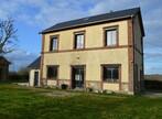 Sale House 4 rooms 115m² Proche Cherisy - Photo 1