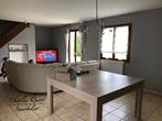 Vente Maison 4 pièces 130m² Beaurainville (62990) - Photo 1