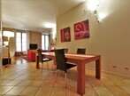 Vente Appartement 6 pièces 145m² Grenoble (38000) - Photo 5