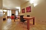 Vente Appartement 6 pièces 145m² Grenoble (38000) - Photo 3