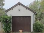 Vente Maison 5 pièces Badecon-le-Pin (36200) - Photo 3