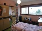 Vente Appartement 3 pièces 84m² Grenoble (38100) - Photo 11