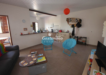 Vente Appartement 4 pièces 62m² Remire-Montjoly (97354) - Photo 1