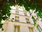 Vente Appartement 3 pièces 43m² Paris 06 (75006) - Photo 9