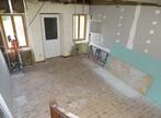 Vente Maison / Chalet / Ferme 3 pièces 100m² Fillinges (74250) - Photo 2