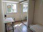 Location Maison 10 pièces 200m² Saint-Martin-d'Hères (38400) - Photo 10