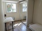 Location Maison 10 pièces 200m² Saint-Martin-d'Hères (38400) - Photo 12