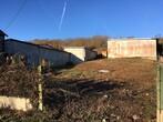 Vente Maison 300m² Briare (45250) - Photo 2