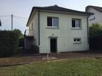 Vente Maison 5 pièces 102m² LURE - Photo 7