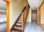 Vente Maison 6 pièces 250m² Uffholtz (68700) - Photo 19