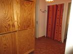 Vente Appartement 2 pièces 44m² Chamrousse (38410) - Photo 10