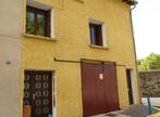 Vente Maison 4 pièces 100m² Le Teil (07400) - Photo 1