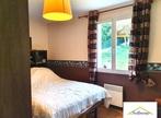 Vente Maison 6 pièces 212m² Morestel (38510) - Photo 5