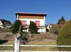 Vente Maison 4 pièces 75m² Cusset (03300) - Photo 2