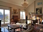Vente Maison 7 pièces 186m² Saint-Nazaire-les-Eymes (38330) - Photo 6