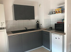 Renting Apartment 2 rooms 48m² Luxeuil-les-Bains (70300) - Photo 2