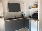 Location Appartement 2 pièces 48m² Luxeuil-les-Bains (70300) - Photo 2