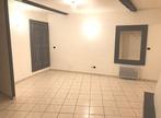 Location Appartement 2 pièces 57m² Saint-Nazaire-en-Royans (26190) - Photo 7