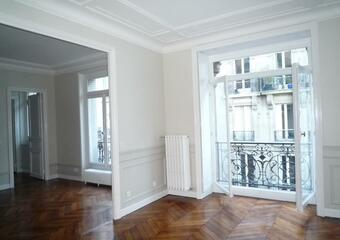 Vente Appartement 6 pièces 115m² Paris 15 (75015) - Photo 1