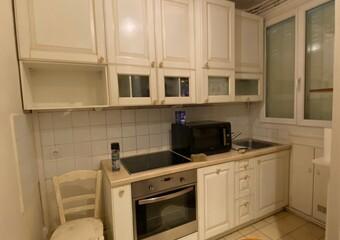 Location Appartement 2 pièces 44m² Paris 10 (75010) - Photo 1