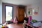 Sale House 5 rooms 139m² Saint-Ismier (38330) - Photo 13