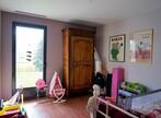 Vente Maison 5 pièces 139m² Saint-Ismier (38330) - Photo 14