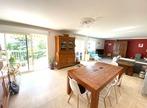 Vente Appartement 4 pièces 116m² Toulouse (31500) - Photo 2