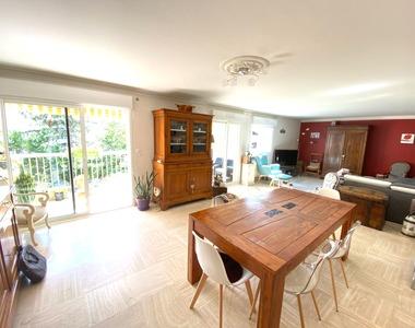 Vente Appartement 4 pièces 116m² Toulouse (31500) - photo