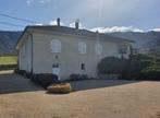 Vente Maison 5 pièces 134m² Saint-Jean-en-Royans (26190) - Photo 9