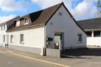 Sale House 5 rooms 105m² Longvilliers (62630) - Photo 6