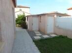 Vente Maison 5 pièces 120m² Claira (66530) - Photo 19