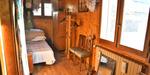 Vente Maison 3 pièces 60m² Villard (74420) - Photo 17
