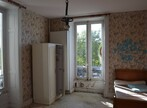 Vente Immeuble 20 pièces 1 150m² Saint-Jean-de-Bournay (38440) - Photo 18