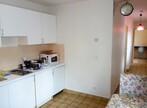 Location Appartement 2 pièces 29m² Grenoble (38000) - Photo 2