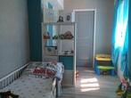 Vente Maison 4 pièces 80m² Virieu (38730) - Photo 9