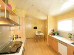 Sale House 5 rooms Seyssins (38180) - Photo 6