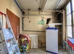 Vente Appartement 2 pièces 33m² Moirans (38430) - Photo 7