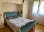 Vente Maison 4 pièces 135m² Cusset (03300) - Photo 7