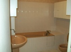 Sale Apartment 2 rooms 50m² LUXEUIL LES BAINS - Photo 5